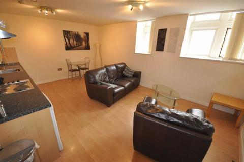 1 bedroom apartment to rent - 13-21 Broughton Road, Salford