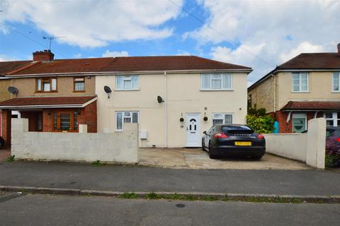 5 bedroom end of terrace house for sale - St. Elmo Crescent, Slough