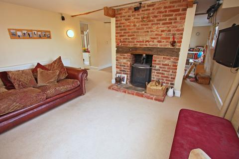 4 bedroom detached house for sale - Hawkhurst