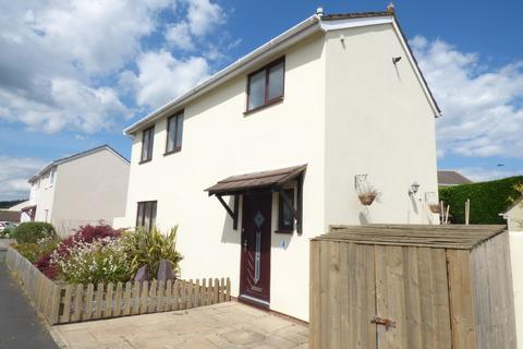 3 bedroom detached house to rent - Sandygate Mill, Kingsteignton