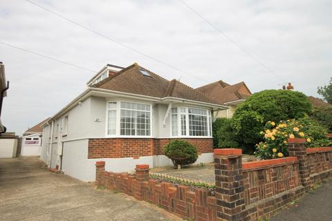 4 bedroom detached bungalow for sale - Greenways, Southwick