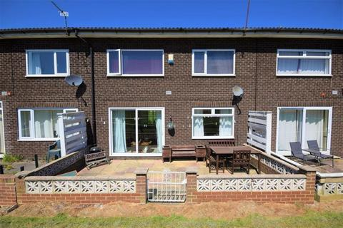 3 bedroom terraced house for sale - Oakerside Drive, Peterlee, County Durham, SR8 1LD