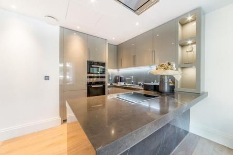 2 bedroom apartment for sale - Temple House , 190 Strand