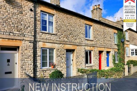 2 bedroom terraced house to rent - Cheltenham Road, CIRENCESTER