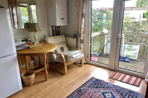 1 bedroom park home for sale - Hedge Barton, Fordcombe, Tunbridge Wells, Kent