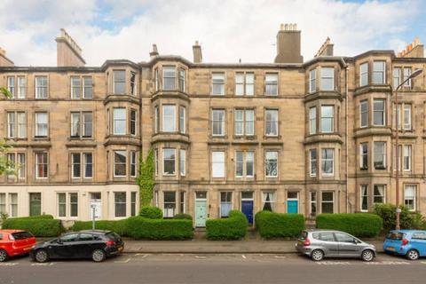 1 bedroom flat for sale - 158/3 Brunton Gardens, Montgomery Street, Edinburgh, EH7 5ER