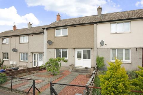 2 bedroom terraced house for sale - 13 Oxenfoord Avenue, Pathhead, EH37 5QD