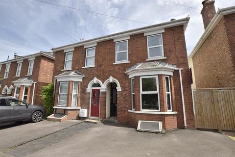 4 bedroom semi-detached house for sale - Cirencester Road, Charlton Kings, CHELTENHAM, Gloucestershire, GL53