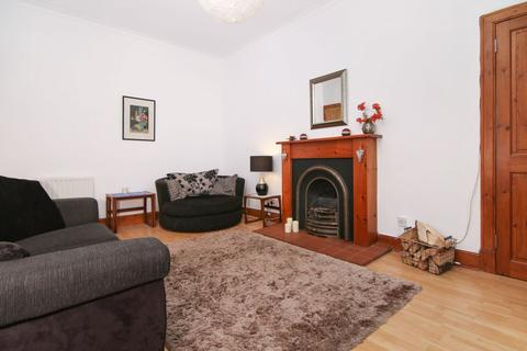 1 bedroom flat for sale - 3 1F1 Meadowbank, Edinburgh, EH8 8JE