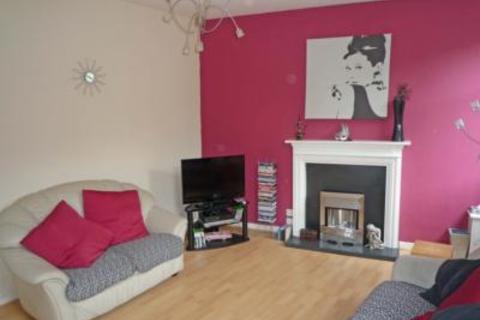 3 bedroom flat to rent - 2 Esslemont Avenue, AB25 1SL