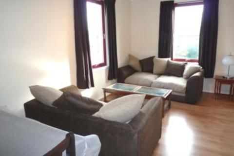 2 bedroom flat to rent - 45 Headland Court, Anderson Drive, Aberdeen, AB10 7HL