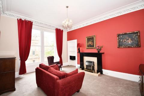 4 bedroom flat for sale - 52/4 Morningside Road, Edinburgh, EH10 4BZ