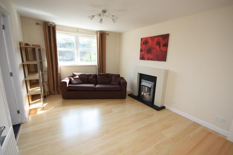 2 bedroom flat to rent - South College Street, City Centre, Aberdeen, AB11 6LD