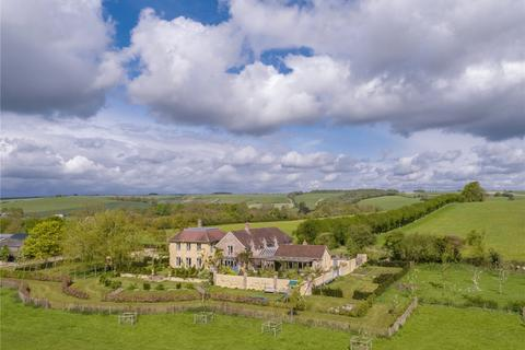 Farm for sale - Alvediston, Salisbury, SP5
