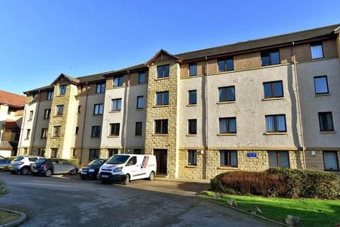 2 bedroom flat to rent - Links View, , Aberdeen, AB24 5RL