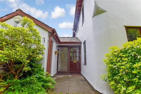 2 bedroom semi-detached house to rent - High Lawn, East Downs Road, Bowdon, Cheshire, WA14