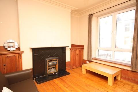1 bedroom flat to rent - Union Grove, , Aberdeen, AB10 6SJ