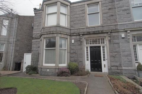 3 bedroom semi-detached house to rent - Desswood Place, Aberdeen, AB15