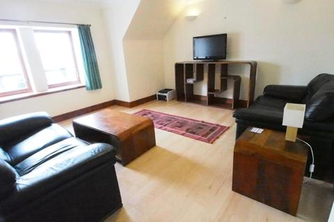 3 bedroom flat to rent - Westburn Road, Aberdeen, AB25