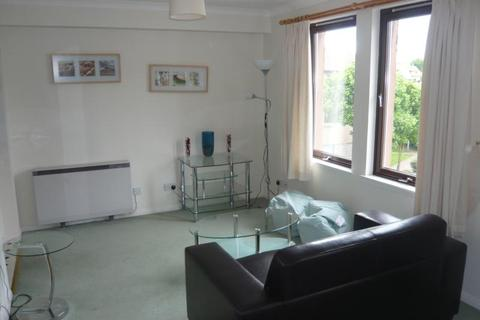 1 bedroom flat to rent - Headland Court, Aberdeen, AB10