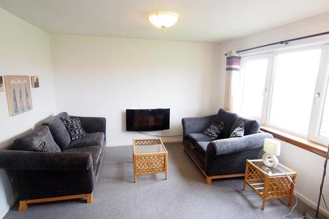 2 bedroom flat to rent - Golf Road, Aberdeen, AB24