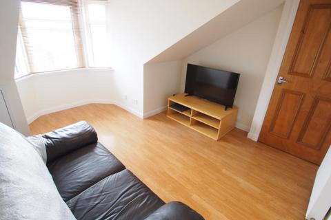 1 bedroom flat to rent - Lamond Place, Top Floor, AB25