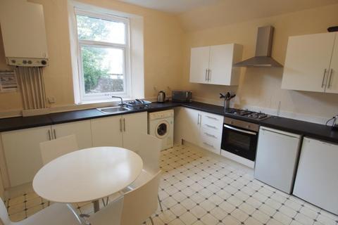 1 bedroom flat to rent - Esslemont Avenue, 1st Floor Left, AB25