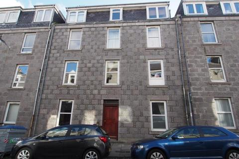 2 bedroom flat to rent - Ashvale Place, First Right, AB10