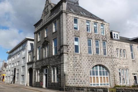 2 bedroom flat to rent - Millburn Street, Ground Floor, AB11