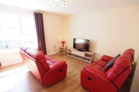 2 bedroom flat to rent - Urquhart Court, Urquhart Road, AB24