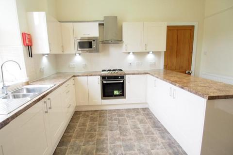 4 bedroom detached house to rent - Ashley Road, Aberdeen