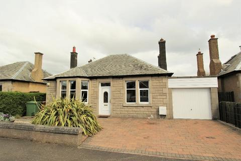 Super Search 3 Bed Houses To Rent In Edinburgh City Onthemarket Download Free Architecture Designs Embacsunscenecom