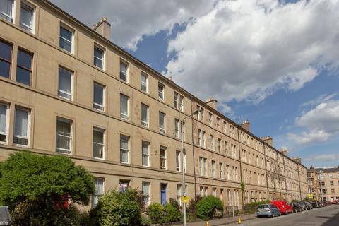 2 bedroom flat to rent - Panmure Place, Tollcross, Edinburgh, EH3