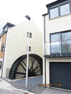 4 bedroom terraced house to rent - Murtle Mill, Bieldside, Aberdeen, AB15 9EE