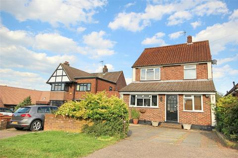 5 bedroom detached house for sale - Longstomps Avenue, CHELMSFORD, Essex