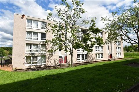 3 bedroom flat for sale - Acre Drive, Maryhill, Glasgow, G20 0TP