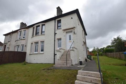 2 bedroom flat for sale - Cloberhill Road, Knightswood, G13 2DD