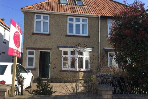 1 bedroom house share to rent - Kings Hedges Road