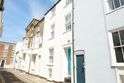 4 bedroom terraced house for sale - Silver Street, DEAL
