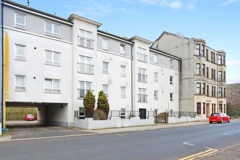 2 bedroom flat for sale - 20 (Flat 0/3), Castle Street, Paisley