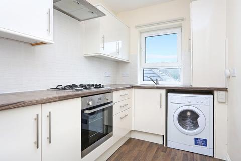 2 bedroom flat for sale - Flat 3/3, 24 Castle Street, Paisley