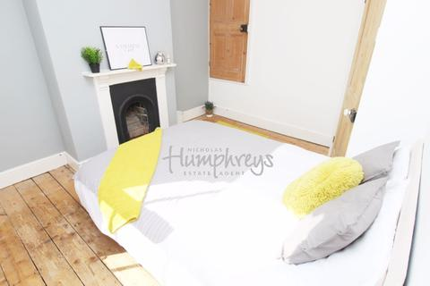1 bedroom house share to rent - Metchley Lane, Harborne, B17 - 8am-8pm Viewings