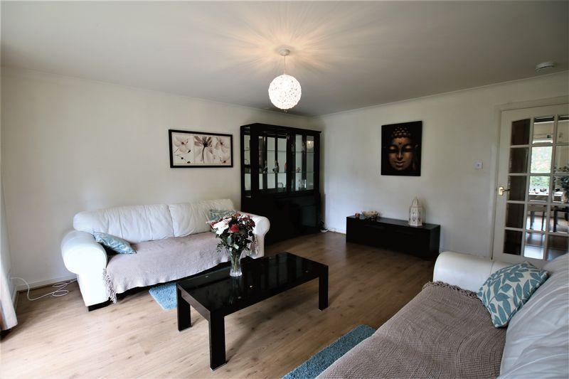 Lounge p2