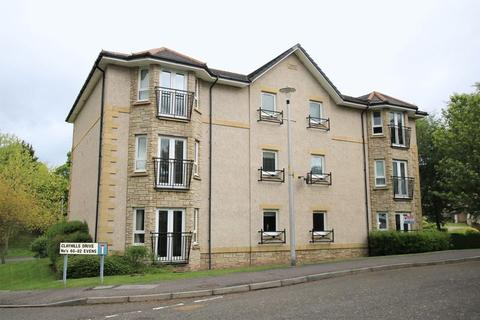 2 bedroom flat for sale - Clayhills Drive, Dundee