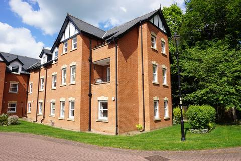 3 bedroom apartment for sale - Came Court, Woodhall Spa