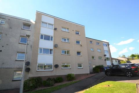 3 bedroom flat to rent - Oak Avenue, East Kilbride, G75