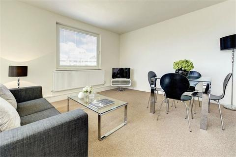 1 bedroom flat to rent - 3 Abbey Orchard Street, Victoria