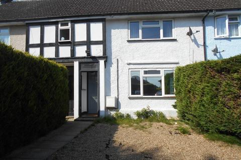 4 bedroom property to rent - Magna Road, Englefield Green