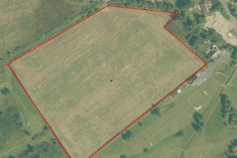 Land for sale - Cardenden, Lochgelly KY5