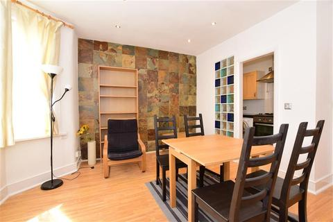 2 bedroom flat for sale - Russell Road, Walthamstow, London